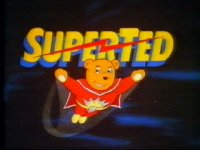 tweediesuperted.jpg